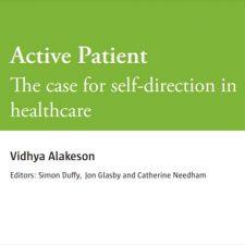 Active Patient