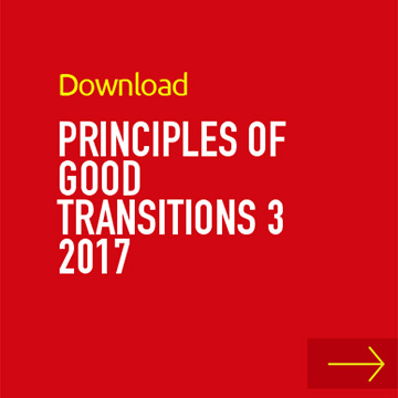 Download Principles of Good Transitions 3 2017