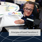 Evaluation Report and presentations from our Scottish Transitions Forum Member Event – June 11th 2019, Glasgow